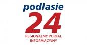 Regionalny Portal Informacyjny podlasie24.pl